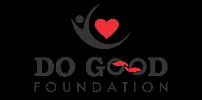 Do Good Foundation
